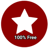 100 Free To Use e1617073994703