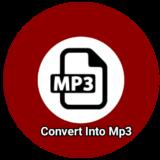 Convert Into Mp3 e1617073905991