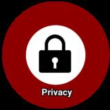 Privacy e1617073923322